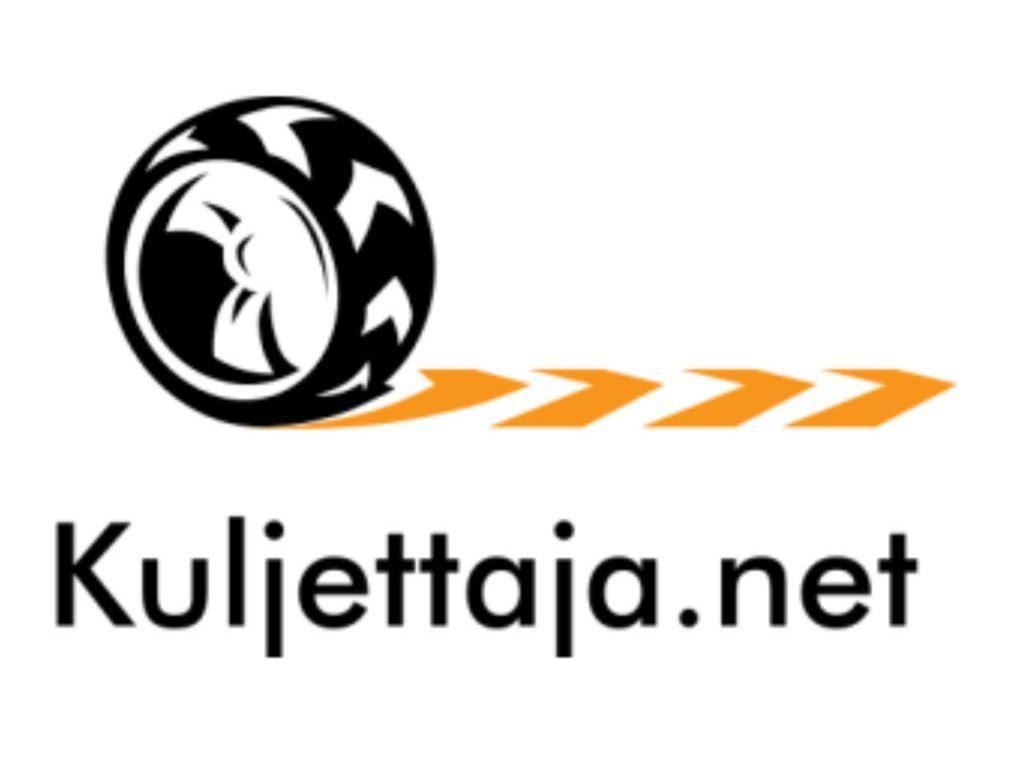 Kuljettaja.net